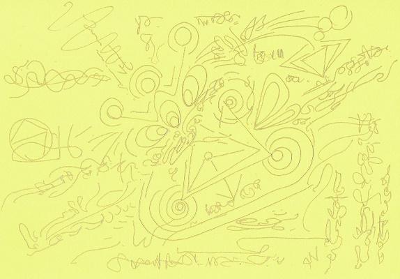 0171014ヒーリングアートの画像